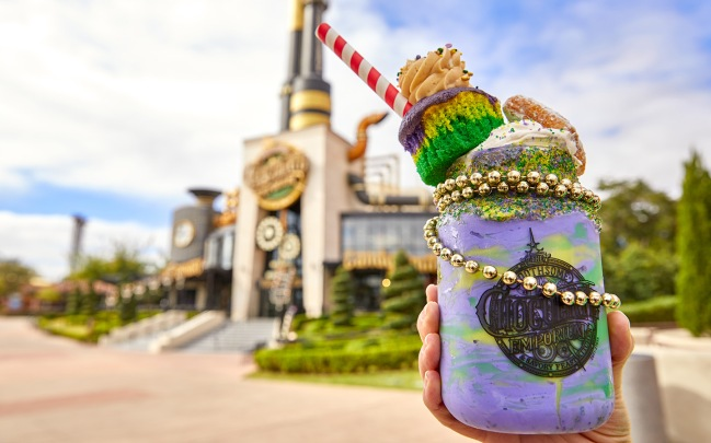 Toothsome-Chocolate-Emporium-Savory-Feast-Kitchen-Mardi-Gras-Milkshake