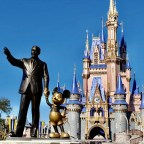 Case Study Released By IAAPA For How The Pandemic Has Impacted The Theme Park Industry For The U.S.