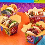 Universal Orlando CityWalk To Open A Bao Bun Quick Service On June 15th